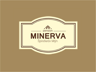 Pension Minerva